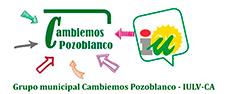 Grupo Municipal Cambiemos Pozoblanco
