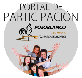 banner_portalParticipacion_279x266