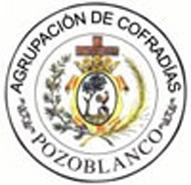 Agrupación de Cofradías y Hermandades de Semana Santa de Pozoblanco