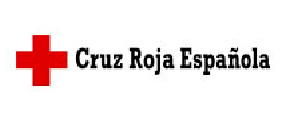 Asamblea Local de Cruz Roja Española
