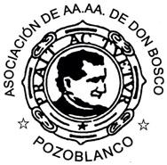Asociación de Antiguos Alumnos y Antiguas Alumnas de Don Bosco