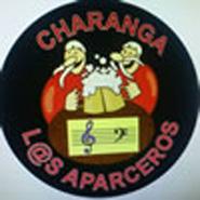 Asociacion-Cultural-Charanga-Los-Aparceros
