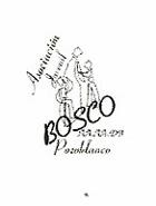 Asociacion-Juvenil-Bosco
