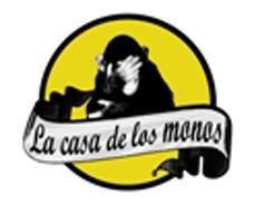 Asociacion-La-casa-de-los-monos