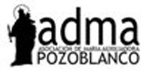 Asociación de María Auxiliadora de Pozoblanco