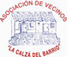 Asociación de Vecinos La Calzá del Barrio