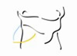 Asociacion-de-Danzas-La-Fanegueria