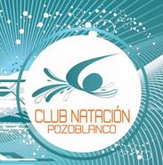 Club-Natacion-Pozoblanco
