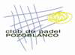 Club-de-Padel-Pozoblanco