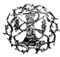 Cofradía de Ntro. Padre Jesús del Silencio Amarrado a la Columna y María Santísima de la Salud