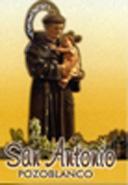 Cofradía de San Antonio de Padua