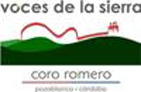 Coro-Romero-Voces-de-la-Sierra