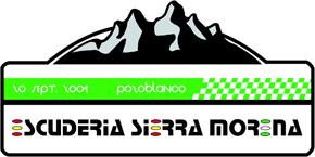 Escudería Sierra Morena