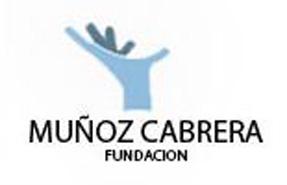 Fundación Hnos. Muñoz Cabrera