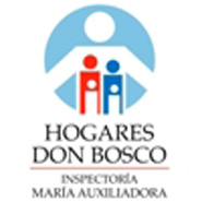 Movimiento-de-Hogares-Don-Bosco-de-Pozoblanco