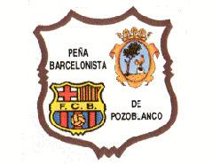 Pena-Barcelonista-de-Pozoblanco