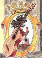 Pena-Flamenca-Agustin-Fernandez