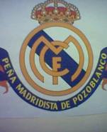 Pena-Real-Madrid-de-Pozoblanco