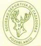 Sociedad-Deportiva-de-Cazadores-de-Pozoblanco