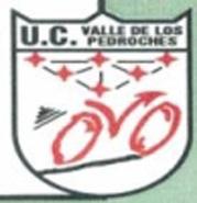 Union-Ciclista-Valle-de-Los-Pedroches