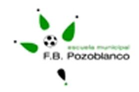 asociacion-deportivo-cultural-futbol-base-pozoblanco