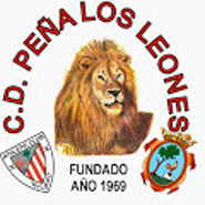cd-pena-los-leones-del-athletic-club-de-bilbao
