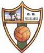club-deportivo-pozoblanco