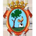 Portal Transparencia de Pozoblanco